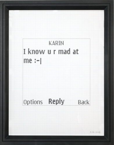 UNTITLED TEXT MSG (KARIN)