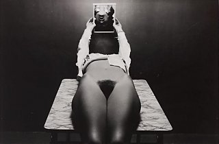 Bourdin,_Nude_on_a_table_copy.jpeg